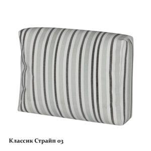 classic stripe 03 300x300 - Классика Страйп 3 чехол подушки
