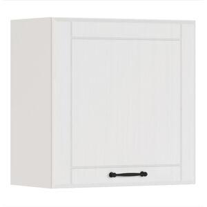 db7ca5ccc9e22301d78357f0e3bc3067 300x300 - Сканди 2.7 шкаф навесной однодверный с сушкой 600