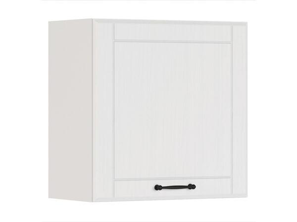 db7ca5ccc9e22301d78357f0e3bc3067 600x450 - Сканди 2.7 шкаф навесной однодверный с сушкой 600