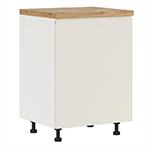 e3 1 - Эко Лайн 1.3 шкаф-стол однодверный 600