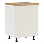 e7 1 - Эко Лайн 1.7 шкаф-стол однодверный под мойку 600
