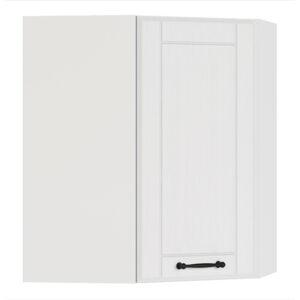 f5aa982c844092a6dfd07bd7cf1116dc 300x300 - Сканди 2.1 шкаф навесной угловой