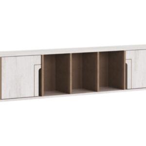 fb9798ce8b2438ab723496e742271609 300x300 - Family 7 шкаф навесной большой