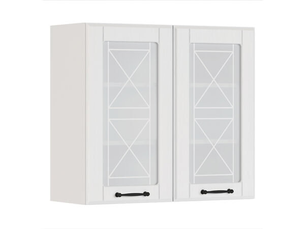 fcf7f3a1a21ea39732e0161efb60352f 600x450 - Сканди 2.12.1 шкаф навесной двухдверный с сушкой (стекло) 800