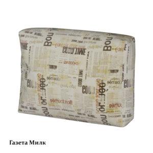 gazeta milk 300x300 - Газета милк чехол подушки