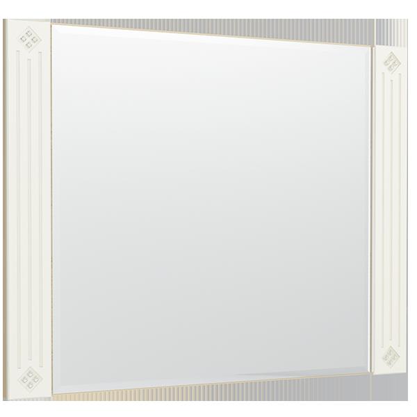 КАПЕЛЛА 4.2 зеркало
