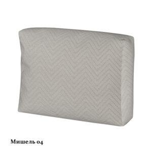mishel 04 300x300 - Мишель 4 чехол подушки