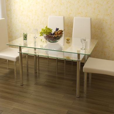 nzdnhv3 - Рио-3 Стол обеденный