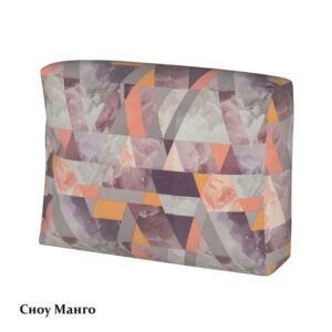 snow mango 300x300 - Сноу Манго чехол подушки