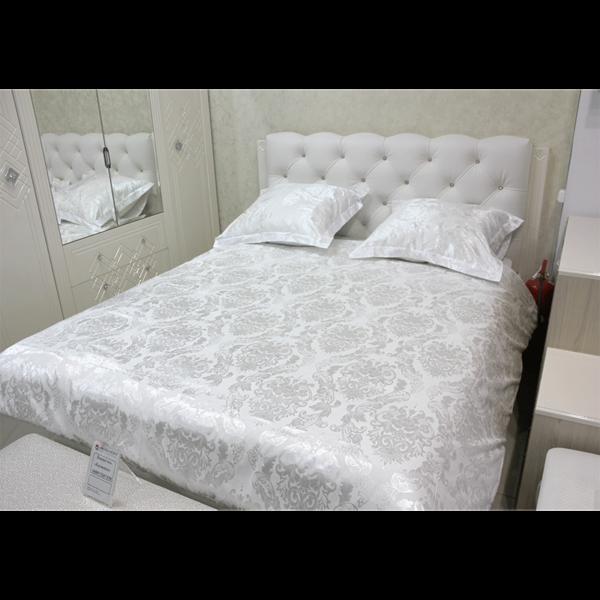 "vystavka 800 600x600 - Модульная спальня ""Капелла"""