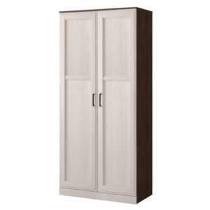 12 5c85f4fdb6d8f 300x300 - СТЕЛЛА 12 Шкаф для одежды 2-дверный (дуб сонома)