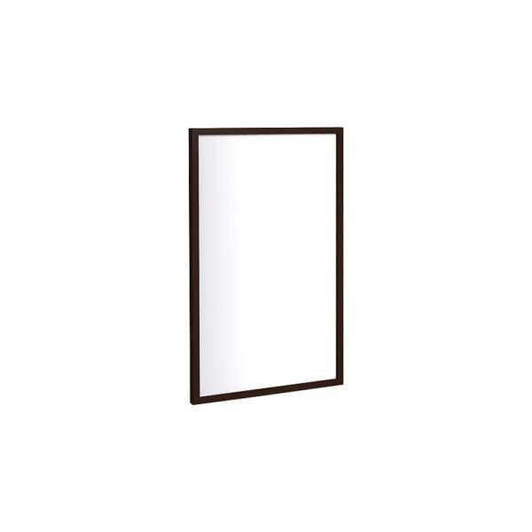 1d3dd4544689ed636d615bbc77501b8b 600x600 - Норвуд 7 Зеркало навесное