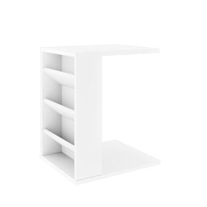 210217193332 300x300 - Лайт 6 журнальный столик