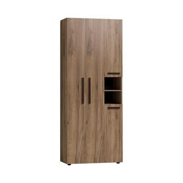 365df6ea73d833e5ad6aedbd97b26efe 600x600 - Nature 87 Шкаф для одежды и белья ФАСАД Стандарт