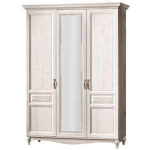404 5c62de39ab594 300x300 - ПРОВАНС 404 Шкаф 3-х дверный (Сосна белая)