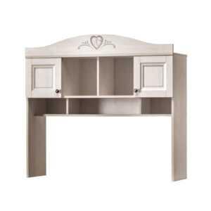 408 5c63b05f58b1d 300x300 - ПРОВАНС 408 Надставка стола (Сосна белая)