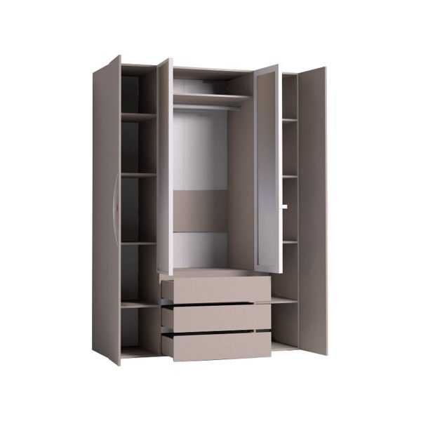 7036c4eca575704adaeab8bd416f1cef 600x600 - Brownie 555 Шкаф для одежды и белья
