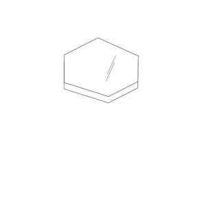76 shema 300x300 - ДЕЛИ 76 Зеркало (дуб эндгрейн/антрацит)