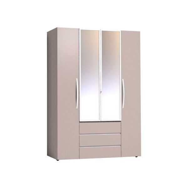 77eac6f2c2acf7de4dc9dc1c570a804b 600x600 - Brownie 555 Шкаф для одежды и белья