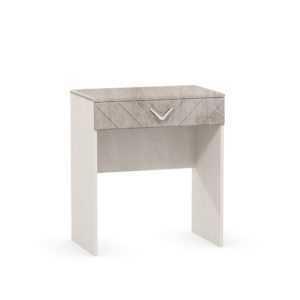 ameli stol tualetnyy 12.48 300x300 - АМЕЛИ 112.48 Стол туалетный (шелковый камень/бетон чикаго беж)
