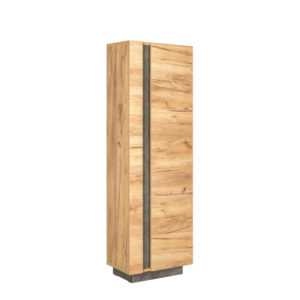 archi shkaf kombinirovannyy 10.05 300x300 - АРЧИ 10.05 Шкаф комбинированный (дуб крафт золотой/камень темный)