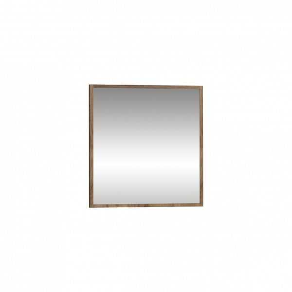c46b9710c7408d44d7815e867f6d4fa3 600x600 - Nature 59 Зеркало навесное