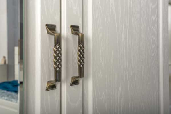 dsc1412 600x400 - ЛИВЕРПУЛЬ 08.45 Шкаф комбинированный (белый/ясень ваниль)