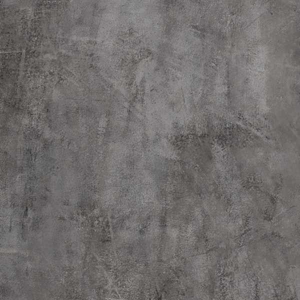 kamen temnyj 1 - АРЧИ 10.05 Шкаф комбинированный (дуб крафт золотой/камень темный)