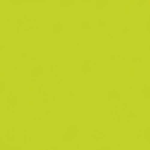АЛЬФА 09.129 Полка навесная (лайм зеленый)