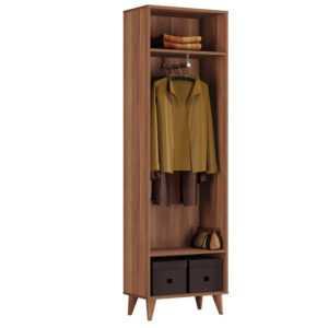 Верона шкаф для одежды