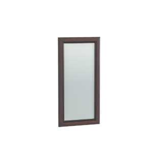 zerkalo madera 300x300 - МАДЭРА Зеркало (венге каштан)