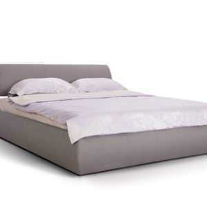 """Кровать """"Ницца"""" 160х200 см с подъемным механизмом"""