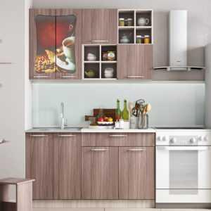 42690da3300f1124e975c19a492f7cf6 300x300 - Кухонный гарнитур Легенда 11 (1,4)