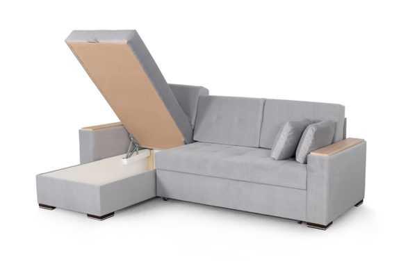 60642549243e6d5b204120a7e815740e 600x400 - Монако-1 Угловой диван стандарт Вариант 2
