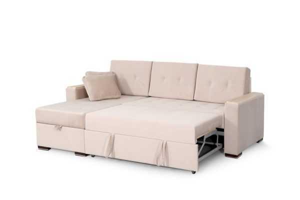 ab029eacf0a8dcd7c03abf6433d42042 600x400 - Монако-1 Угловой диван стандарт Вариант 1