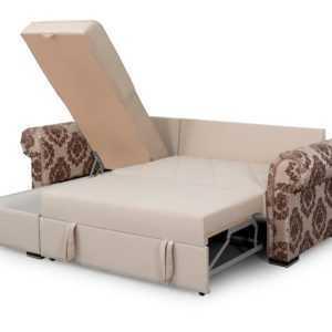 ac5a05661f07016c45ff4f2679d6ba31 300x300 - Цезарь Угловой диван стандарт Вариант 3