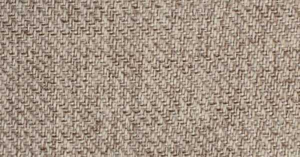 """cooper 03 beige 600x315 - Кровать """"Миа"""" 1600 с п/механизмом (Купер 03/ лайт 10)"""