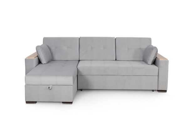 d63565436665822bb057d899fee1b233 600x400 - Монако-1 Угловой диван стандарт Вариант 2