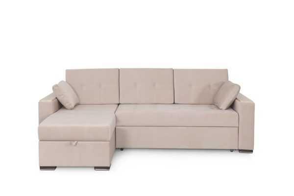 e0d957d843d3de2124c954b6f349aebb 600x400 - Монако-1 Угловой диван стандарт Вариант 1