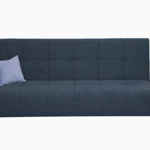 """loft 6 nevi 300x300 - Диван - кровать """"Лофт"""" (ягуар нэви)"""