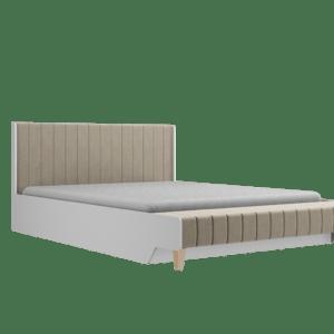 Элика кровать 160х200 см