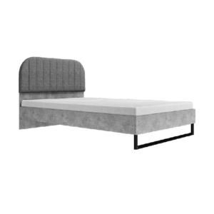 Бержер кровать 120х200 см