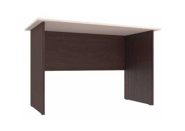 СП-5 Письменный стол