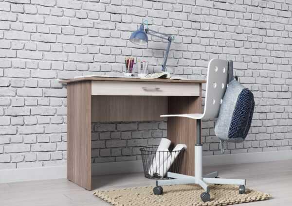 СП-6 Письменный стол