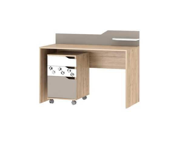 "Письменный стол ""Хаски 11"""