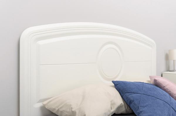 Валенсия 11.36.01 кровать 160х200 см