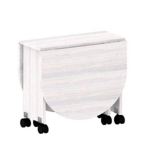 Баско стол-книжка универсальный (ясень анкор светлый)