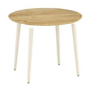Бони стол (крафт)