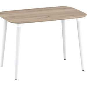 Бони-2 стол (Дуб сонома)