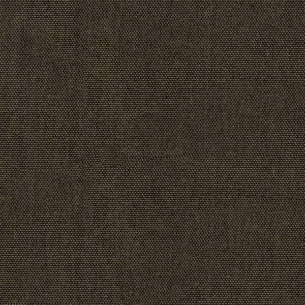 """rogozhka ok 20 tkor 600x600 - Банкетка-кресло """"Лилиана"""" (ткань)"""